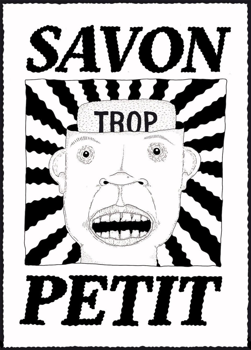 flatdrop_Savon